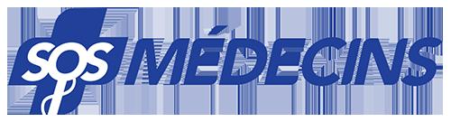 sos-medecins-logo