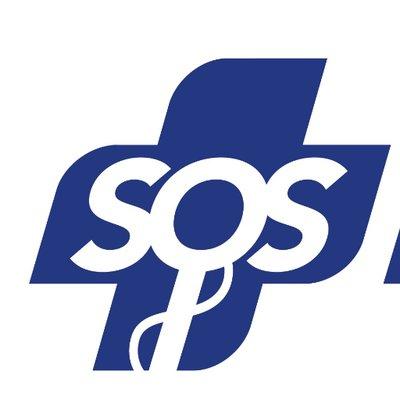 Congrès SOS Médecins 2013