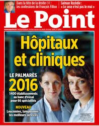 lepoint2016-centre-main-catalan
