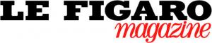 Le_Figaro_Magazine_I_(logo)