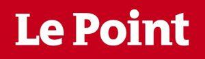 Logo-Le-Point