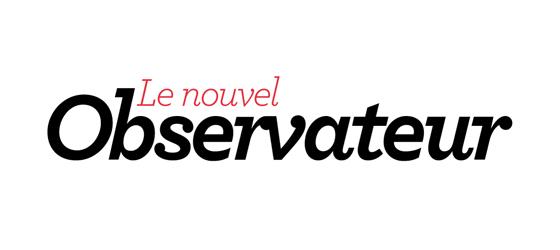 logo-nouvel-obs-Mouves