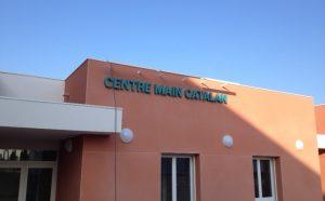 centre-main-catalan-photo3